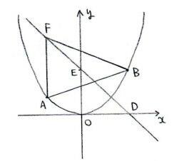h28.jpg