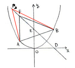 h29.jpg