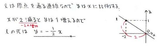 h4_20130224151157.jpg