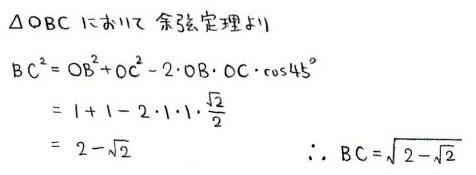 k12_20130521115658.jpg