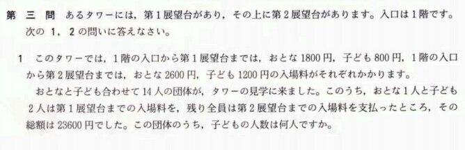 m7_20130223154916.jpg