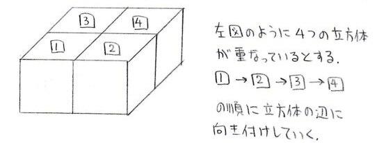 r21.jpg