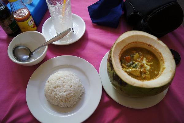 カンボジア28