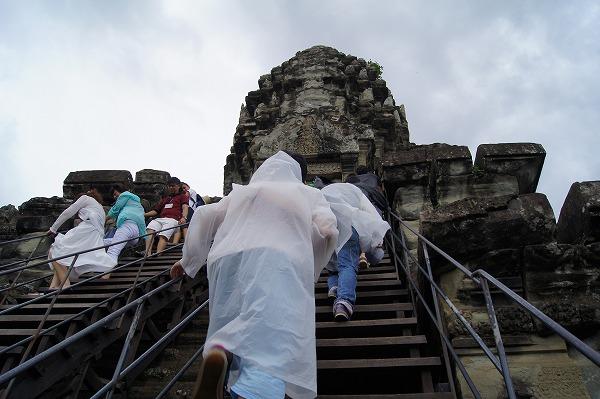 カンボジア35
