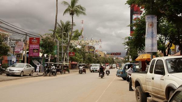 カンボジア4