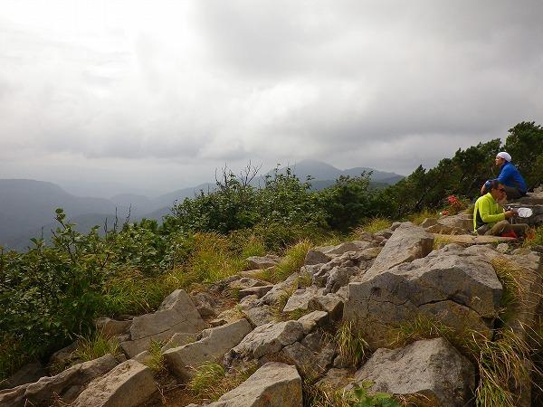 空沼岳11