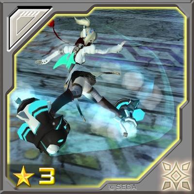 esアイコン-霊華3