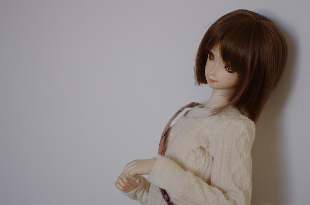 s-meirin 022