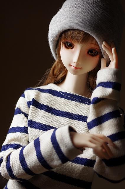 s-052_2014111822024614c.jpg