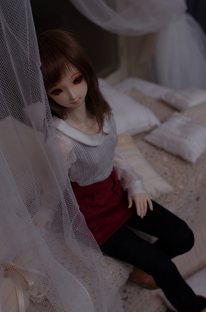 s-085_201411052155426f6.jpg