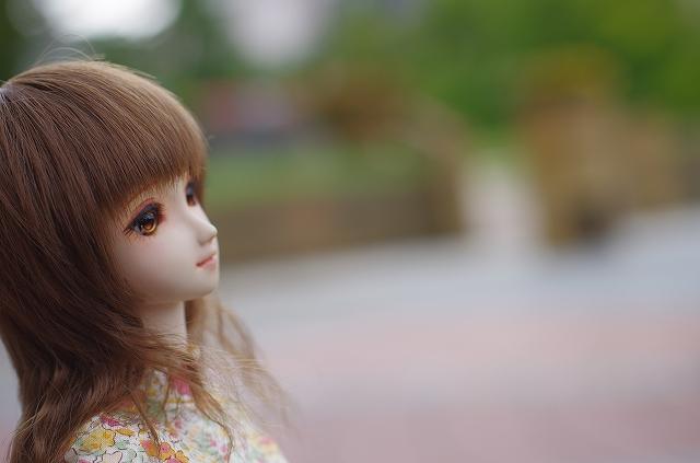 s-110_20141020213609b54.jpg