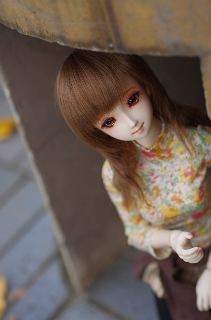 s-119_2014102021361288b.jpg