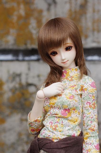 s-124_20141020213607849.jpg