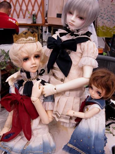 IMG_6149 - コピー