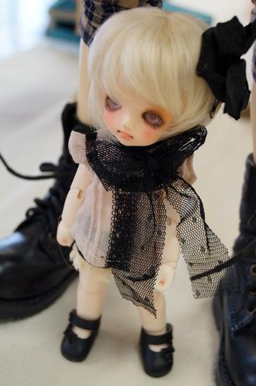 DSC00157 - コピー