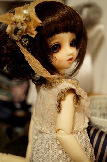 DSC01543 - コピー