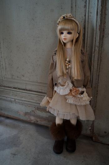 DSC01678 - コピー (2)