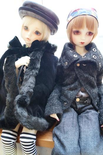 DSC01861 - コピー