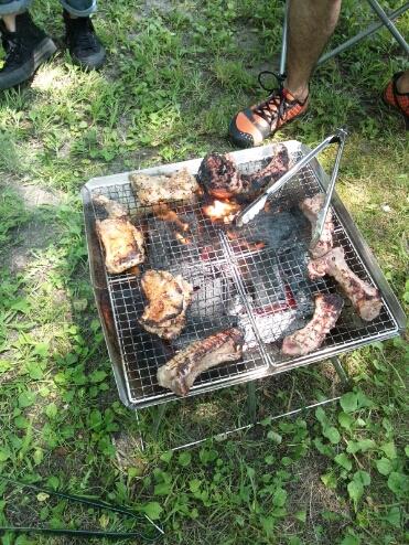 fc2blog_20120729140022ab5.jpg