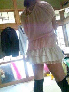 028_20120917230312.jpg