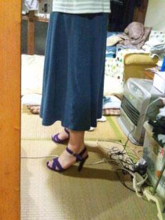 035_20121210002520.jpg