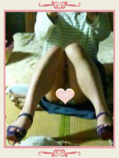 037_20121215224513.jpg