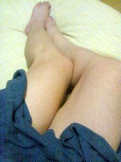 039_20121220152526.jpg
