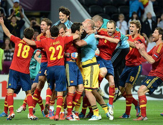 Espana_clasificada_final_Eurocopa 1