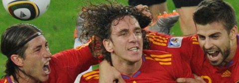 1 spain_kill_germany_world_cup_2010
