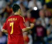 Villa_celebra_penalti_marco_hacer 7