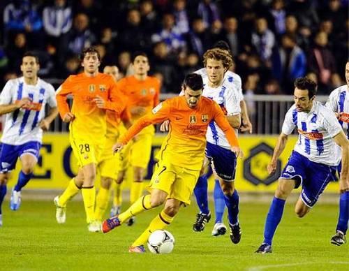 4 Copa_Rey_Alaves-Barcelona