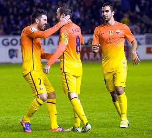 1 Copa_Rey_Alaves-Barcelona