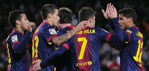 12 Barcelona-s-forward-David-Vill_54356763224_54115221155_600_244