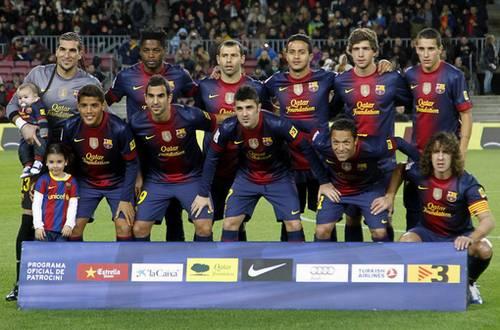 11 Copa-del-Rey-FC-Barcelona-Alav_54355938992_54115221152_960_640