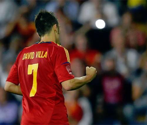 Villa_celebra_penalti_marco_hacer.jpg