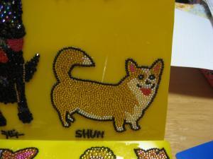SHUNちゃん