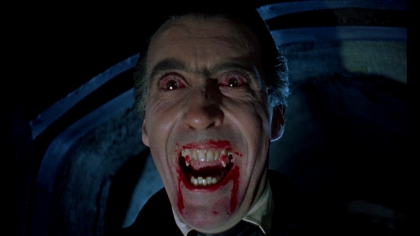 Dracula Untold