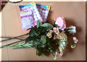 KIMG0089_201411252159012d7.jpg