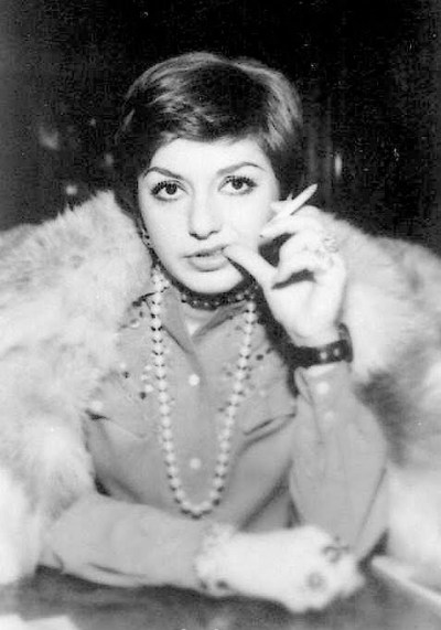 googoosh72.jpg