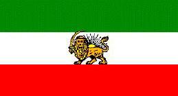 parcham_IRAN-1.jpg