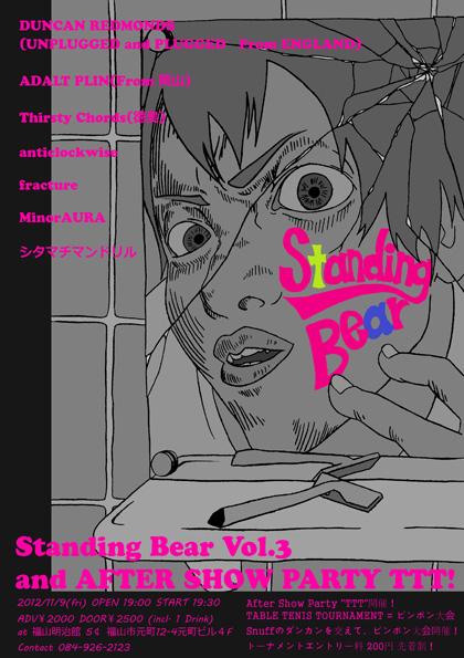 Standing-Bear-Duncan-TTT.jpg