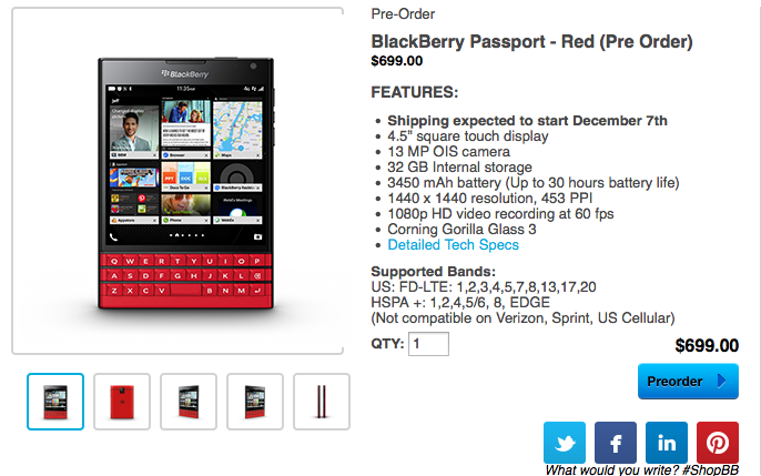 blackberry_passport_red.png