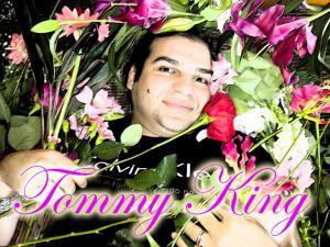 お花トミー小