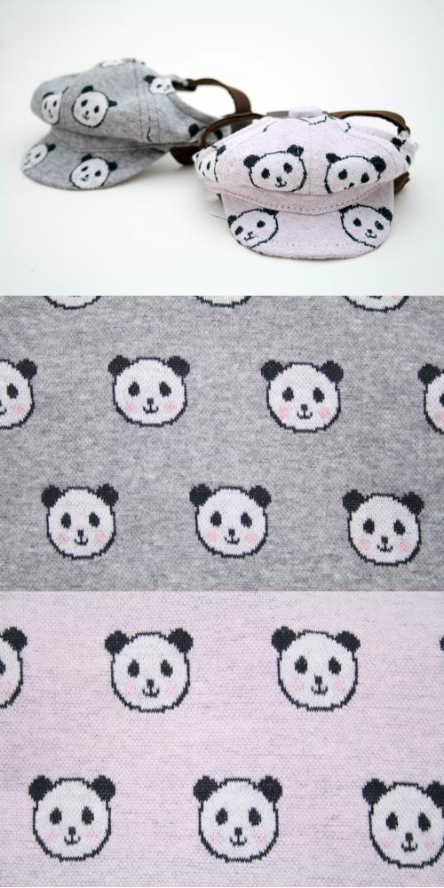 pandacap.jpg