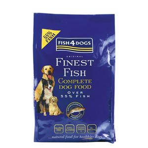 pic_fish4dog02.jpg