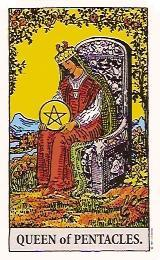 pentacles_queen.jpg
