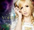 yohio01.jpg