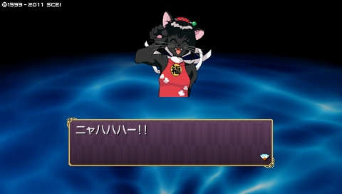 oreshika_0052.jpeg