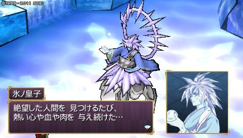 oreshika_0344.jpeg