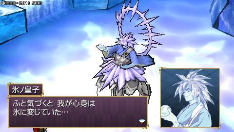 oreshika_0345.jpeg
